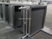 专业生产销售表冷器