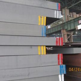 临氢15CrMoR锅炉及压力容器钢板的性能及价格走势分析