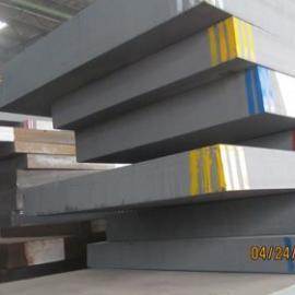 15CrMoR(H)锅炉及压力容器钢板的机械性能化学成分