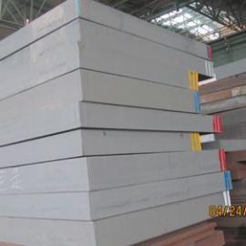 SA387Gr5锅炉及压力容器钢板的价格Price