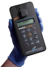 特纳含油测油仪TD-500D
