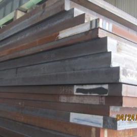 WNM450A耐磨钢板由舞钢市金汇升大量供应
