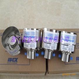 美��MICROPUMP磁力��育X�泵(原�b�M口)