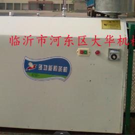 高效粉条机 数字控温地瓜粉条机 土豆粉条机 火锅粉条机