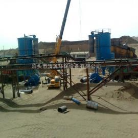 生产厂家矿山选矿厂破碎机除尘器 选矿厂振动筛除尘器