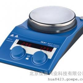 RET 基本型加�岽帕��拌器