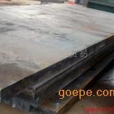 WFHY510管线钢板舞钢生产管线钢