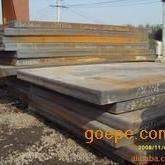WPHY485管线件钢板舞钢生产