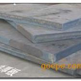 X80(ST)舞钢金汇升管线件钢板