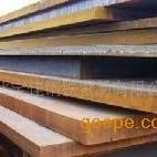 X60(L415)舞钢管线钢板舞钢市金汇升钢铁贸易有限公司
