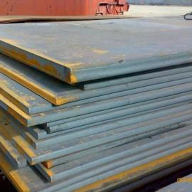 X70(L485)管线钢板舞钢市金汇升钢铁贸易有限公司