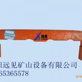 刮板机配件TY-5 U型螺栓