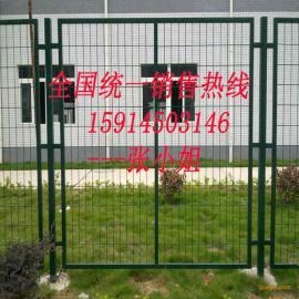 柳州小区护栏,南宁绿化带护栏网,钦州公路护栏现货