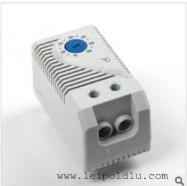DEMEX温控器MO1140/DMS1141温控开关