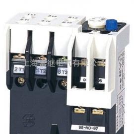 TH-P20TA热过载继电器