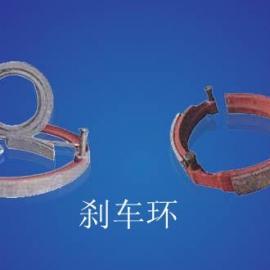离心机维修|三足式离心机维修|平板式离心机维修|新乡恒鑫