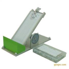 出厂价初粘力测试仪、不干胶粘力测试仪、粘力测试仪