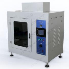 灼热丝试验仪 燃烧试验机 灼热丝试验机厂家直销