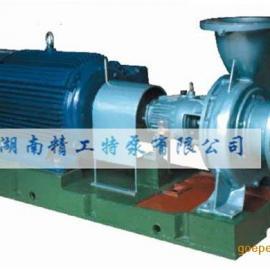 ZA型石化流程泵,ZA40-160,ZA型石油化工流程泵