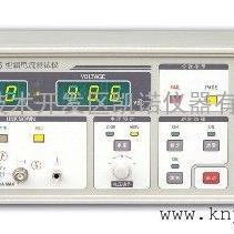 电解电容器漏电流测试仪TH2686