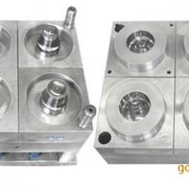 液态硅胶成人用品模具开发 代工