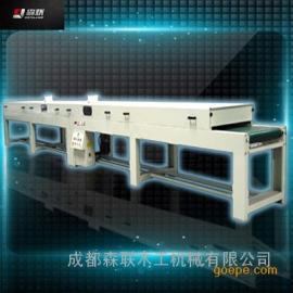 森�UV油墨丨�_式UV固化�C丨地板UV固化�C