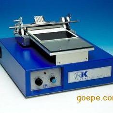 平板油墨涂布机,进口涂布展色仪