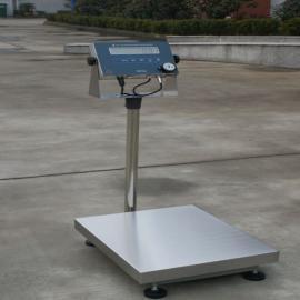 100公斤防爆电子秤,200公斤防爆电子秤,300公斤防爆电子秤