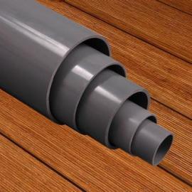 玉田优质PVC-M给水管厂家价格