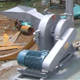金富民高效精细万能粉碎机/自吸上料粉碎机械