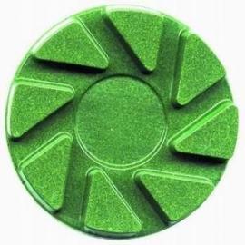 石材磨片|石材翻新片|水磨片|干磨片