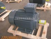 TECO高效电机 东元高效电机 无锡东元高效电机