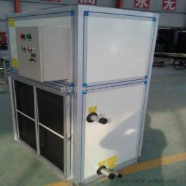 水冷柜式空调机组 厂家 价格 型号