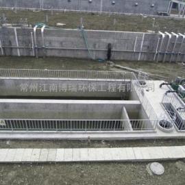 宜兴水处理公司