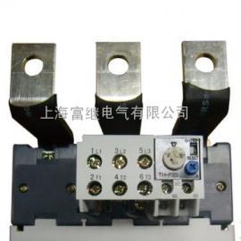 TH-P400CT热过载继电器