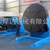 2015全国最低价3000公斤焊接变位机3吨变位机 焊接转台