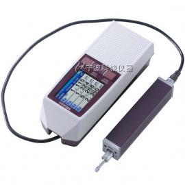 三丰SJ-210粗糙度仪178-561-01DC