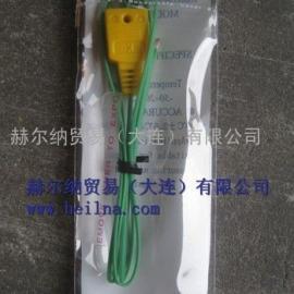 TC Direct温度传感器
