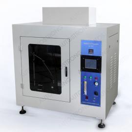 试验设备 针焰试验仪