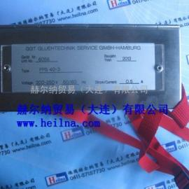 GGT温度传感器