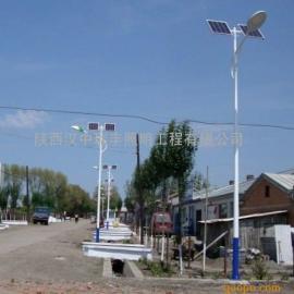 太阳能路灯庭院灯草坪灯景观灯