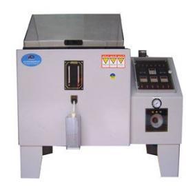 可程式盐雾腐蚀试验箱 CY-60