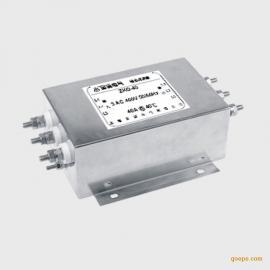 变频器用 输入滤波器