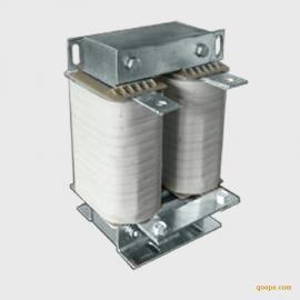 宙康电气生产DCR411-0800直流电抗器
