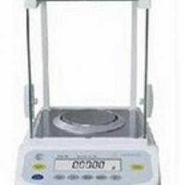 电子分析天平(220g/0.1mg)