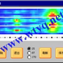 JK-E增强型物探仪器 彩屏探矿仪器 行业首创 科技领先