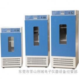 5到60度恒温恒湿试验箱  高温高湿箱