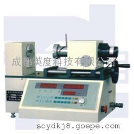 成都数显式弹簧扭转试验机TNS-S5000A