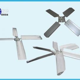 冷却塔风机风扇
