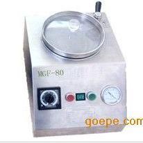 气流筛分析仪MGF-80